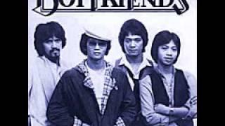 Boyfriends Medley 1 by: Boyfriends