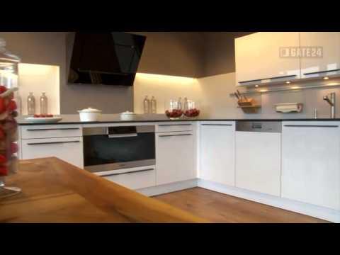 küchen,-thuli-kÜchen-design,-zug-:-gate24