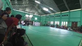Download Video Kejurcab Timika-Papua IKSPI Vs Macan Putih (Gay Jien) MP3 3GP MP4