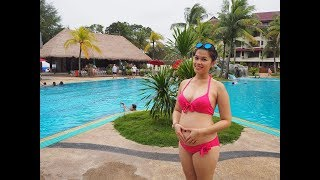 Sands and Sandals Desaru Beach Resort & SPA