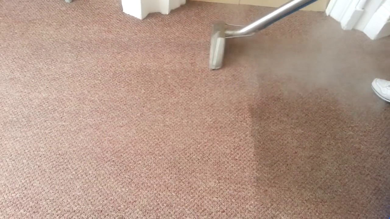 Carpet Cleaning Houston Tx All