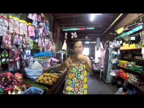 Philippine business - making extra income - Myra's Clothing store