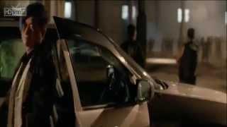Video nhạc phim tổng hợp - Phim hành động hay, Chung Tử Đơn, Lý Linh Kiệt....