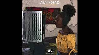 Lara Morais - Boo'd up ( Ella Mai Kizomba Cover) Video