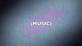 Mindless Behavior All Around The World New Song 2013 Lyrics