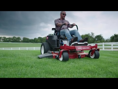 Toro Products | A-F Motors
