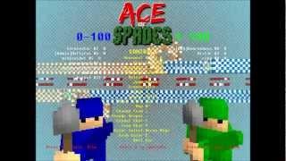 ace of spades vyppn d