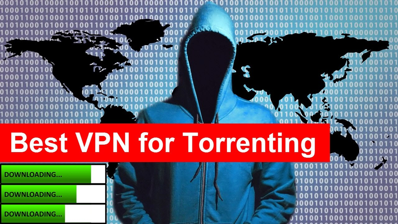 how to hide torrenting from your isp 2018