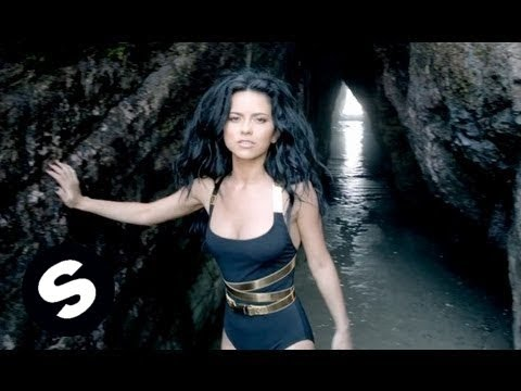 Inna - Caliente (Official Music Video)