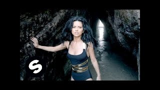 Видеоклипы inna caliente electro pop original 2012