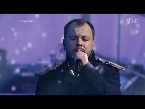 Я. Сумишевский - Спокойной ночи, господа (Три аккорда)