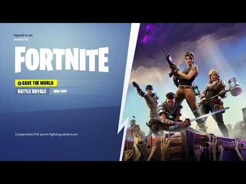 How to get coins fortnite battle royale on pc ps4 friends