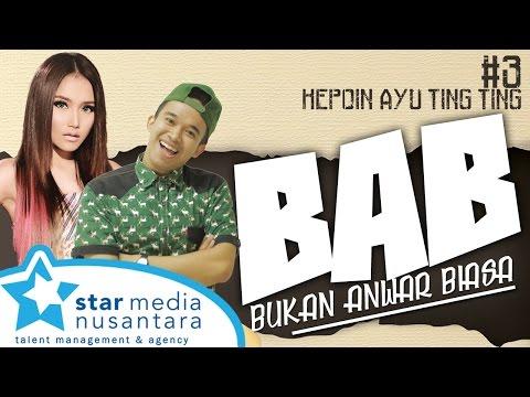 Komedi Webseries (BAB #3