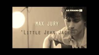 Play Little Jean Jacket