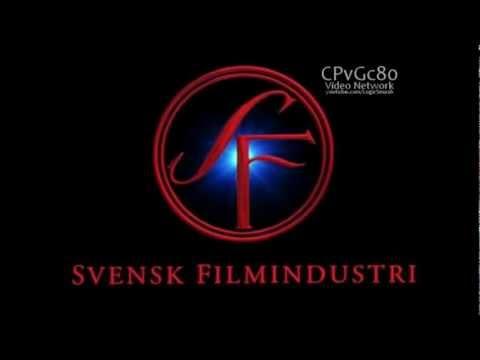 Svensk Filmindustri (1999)