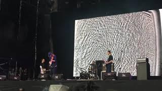 DIIV - Under the Sun (live) Hipnosis 2018