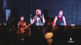 Video Reagan Youth live in Sacramento, California 08/30/17 download MP3, 3GP, MP4, WEBM, AVI, FLV Juni 2018
