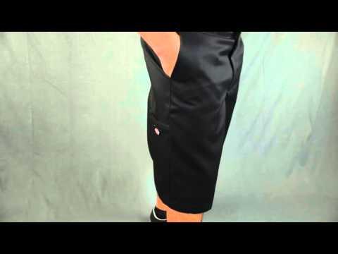 dickies-shorts-42283-13-inch-multi-use-pocket-work-shorts