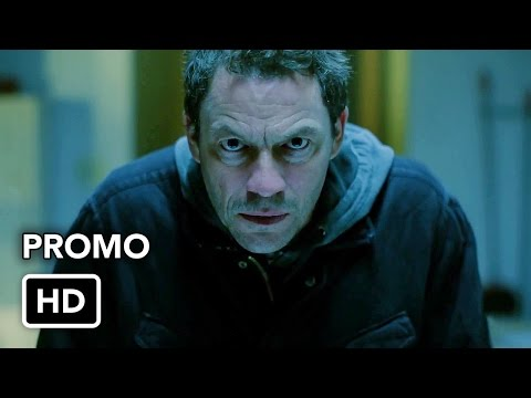 The Affair Season 4 Teaser Promo (HD)