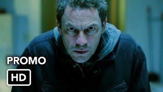 The Affair Season 4 Teaser Promo (HD) thumbnail