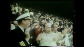 The Amazing Mets - 1969 World Champions