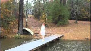Friday The 13th : JASON LIVES - Filming Locations w/ Jinger Voorhees