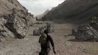 DayZ - vpBD - Episode 9.1 (Takistan)
