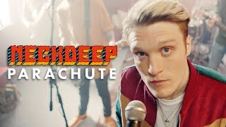 Neck Deep - Parachute (Official Music Video)