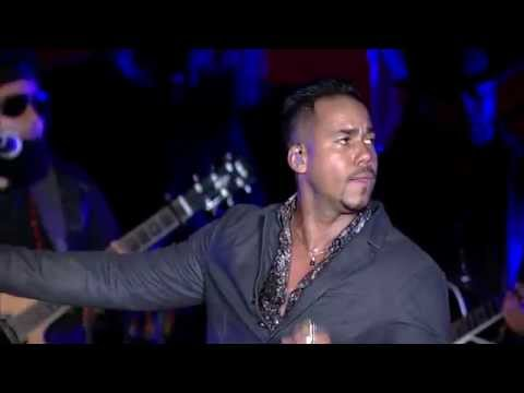 Romeo Santos - Fui a Jamaica - Vendimia 2015