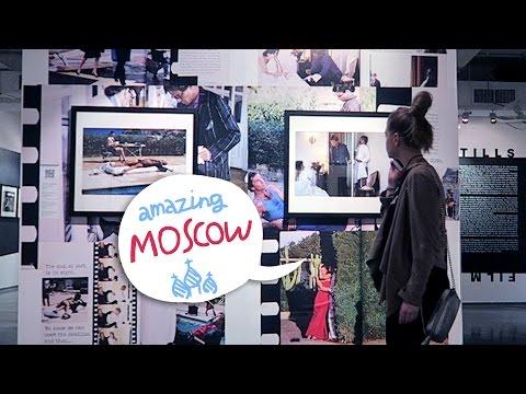 TRAVELWITHBRI 14: Moscow.Russia. Куда сходить в Москве? Где остановиться в Москве?Что посмотреть?