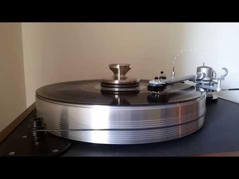 Björk - Big Time Sensuality (Vinyl)