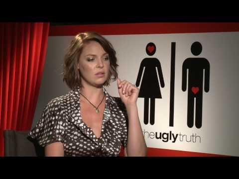 katherine-heigl-interview-for-the-ugly-truth-in-1080-hd
