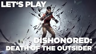 hrajte-s-nami-dishonored-death-of-the-outsider