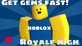 4Th of July,playing ROBLOX ,Royale high |tak time|