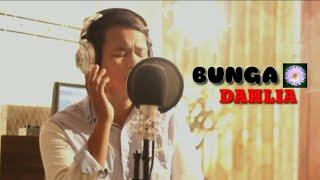 BUNGA DAHLIA|| ZAHWI ALIEF +suara mekah madinah