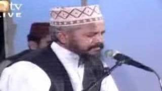 ~Quran Ki Tilawat~  -Qari Karamat Ali Naeemi - Surah Duha