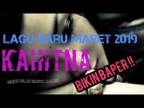 Seribu Bulan Sejuta Malam - Kahitna (review)
