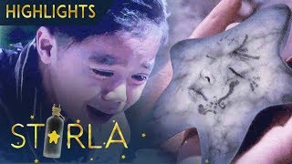Download Mp3 Buboy Weeps Over Starla's Death | Starla  With Eng Subs