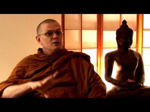 Was Buddha a Hindu?