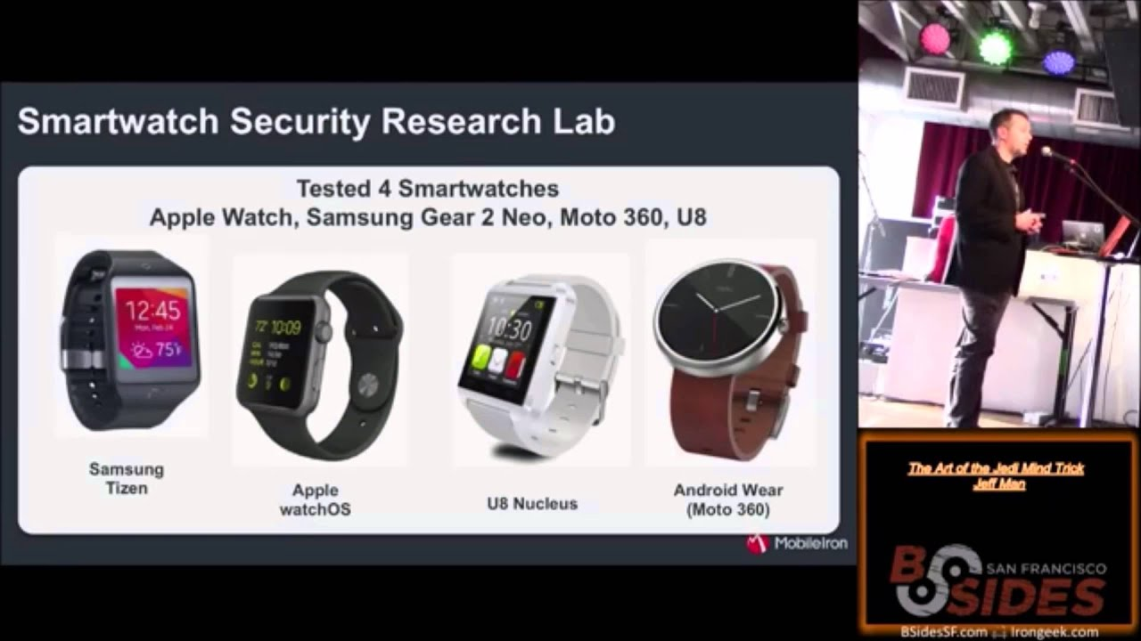 WARNING: U8, DZ09,GT08,GT88, V8, Smart-Watch BT APP Could Be Spying On You