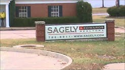 FORT SMITH REAL ESTATE - Sagely & Edwards Realtors - 3101 Rogers Avenue Fort Smith, AR  72903