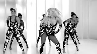 Video 681.-Video Remix By Dj KEL & Dvj TOEELL® - Ariana Grande - Focus (Luis Alvarado Mashup Remix) download MP3, 3GP, MP4, WEBM, AVI, FLV Juni 2018
