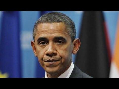 Judge blocks Obamas overtime rule