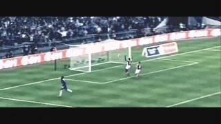 Didier Drogba - I