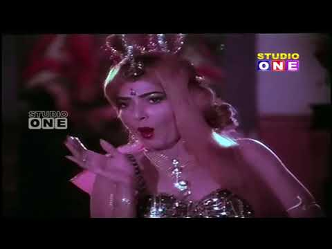 Jayamalini Hot Item Song   Nice Ass Shakes thumbnail