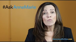 #AskAnneMarie - What is a G1 Licence?