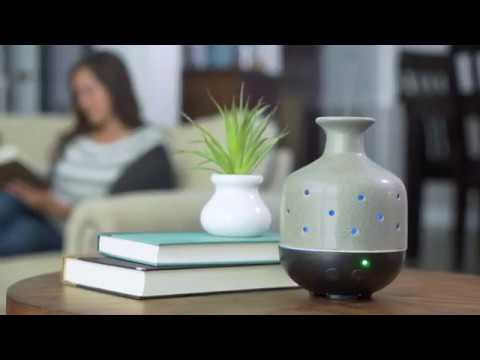 airomé-large-ultrasonic-diffusers