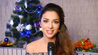 Zlata Ognevich - Happy New Year!