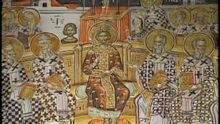 History of Orthodox Christianity - Beginnings (1 of 3)
