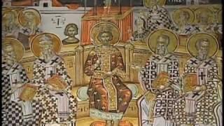 History of Orthodox Christianity - Beginnings (1 o...